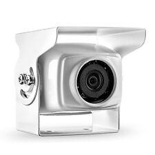 Wohnmobil Rückfahrkamera weiß Rückfahrcamera Rückfahrtkamera Rückwärtskamera