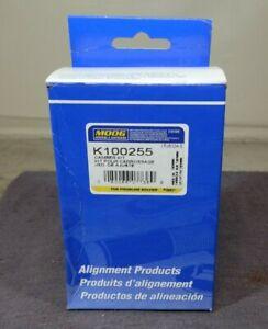 1999-2012 Chevy, Pontiac, Saturn & Saab Alignment Toe Adjuster Kit - #K100255
