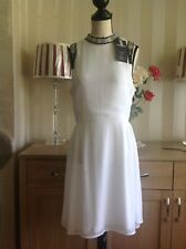Marks and a Spencer Dress Limited Edition Size 10