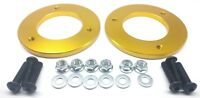 10mm Spacer Spacer For Mitsubishi Triton MN ML MQ Coil Spring Lift Kit 20mm Lift