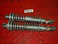 Stoßdämpfer Federbeine shocks Honda CB 750 900 1100 F Boldor SC01 RC04