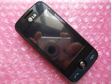 Telefono cellulare LG GS290