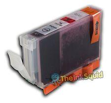 1 magenta CLI-521m Compatible Cartouche d'encre Canon Pixma