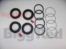 REAR Brake Caliper Seal Repair Kit (axle set) for JAGUAR XJ6 (4311)