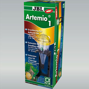 JBL Artemio 1  Erweiterung f. Artemia Aufzuchtset      31582