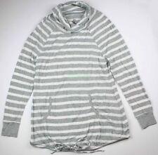 New OLD NAVY Maternity Top Shirt Tunic Women's NWOT Size sz XS S M L XL XXL