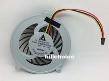 New CPU Cooler Fan For Lenovo SL410 SL410K SL510 E40 E50 Laptop KSB06105HA AG35