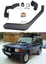 Snorkel Kit For Land Rover Discovery 1 Air Intake Ram Diesel 2.5L Petrol 3.9L V8