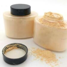 42g Banana Luxury Powder Sealed Poudre Makeup Cosmetic Powder Beauty Suppl UKYQ