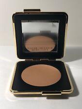 Victoria Beckham Estee Lauder Bronzer 01 JAVA SUN New In Box AUTHENTIC