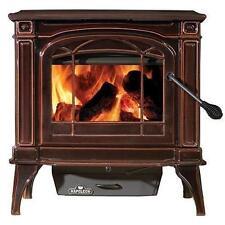 Wood Burning Stoves Ebay - Burning-wood-stoves-from-sideros