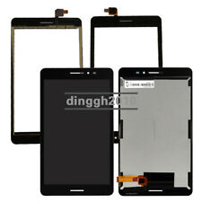 For AT&T Trek 2 HD 6461A ZTE K88 Replacement LCD Display Touch Screen Assembly