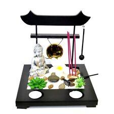 garten skulpturen feng shui figuren zen g nstig kaufen ebay. Black Bedroom Furniture Sets. Home Design Ideas