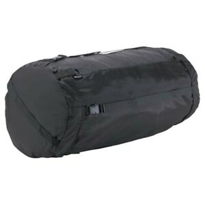 """Outdoor Products Vertical Compr Sack 10"""" x 21"""""""
