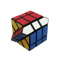 YongJun 3x3x3 Professional Speed Cube Magique Ultra-lisse Puzzle Twist JoOP