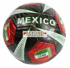 Official World-Wide Football Soccer Ball Summer Sporting Goods World Cup