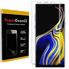 FULL COVER Screen Protector For Samsung Note 9 /S9 Plus /Note 8 /S8 /S7 Edge /S6