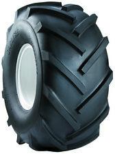 Carlisle Super Lug 16-6.50-8 Trencher Tire (4 Ply)