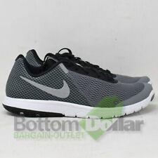 9e5f5c303557 Nike 881802-010 Men s Flex Experience Rn 6 Running Shoes Cool Grey-Black (
