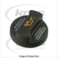 Oil Filler Cap MK1 Febi Bilstein 02113 Top German Quality