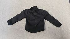 1:6 Action Figure Long Sleeves Shirt Only!