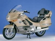 WORKSHOP SERVICE REPAIR MANUAL  BMW K 1200 LT(edition 06/2016) REPARATUR SERVICE
