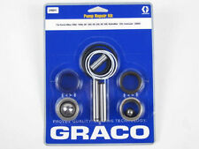 Graco 246341 or 246-341 Repair Kit Genuine OEM