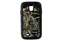 OTTERBOX Patterned Cases & Covers for Samsung Mobile Phones