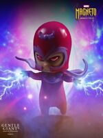 Gentle Giant Marvel Animated Series Magneto Statue New