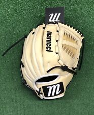 "Marucci 12"" Magnolia Series Fastpitch Softball Glove MG1200FP"