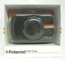 Polaroid Camera EVA Case for Polaroid Snap Touch Instant Print Digital Cameras