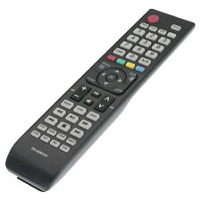 Hisense Erf 32907hs Remote Control - Where to buy it at the