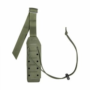 TT Harness Molle Adapter olive