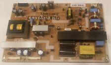 Samsung LE37A436 / BN44-00234A MK37P6T Power Supply