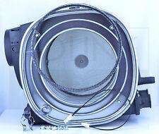 VAILLANT Ecotec PLUS 824 primario Scambiatore di calore 0020135129 0020018181