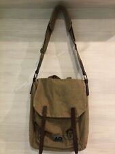 Ally Capellini Messenger Bag