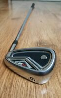Taylormade R9 9 iron S
