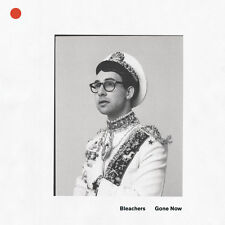 The Bleachers - Gone Now [New CD]