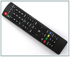 Ersatz Fernbedienung für LG TV 32LE3300ZA | 32LE3308 | 32LE3308ZA | 32LE330N