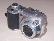 Fujifilm MX 2900 Zoom 2.3 MP Digital Camera