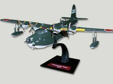 "Airplane Military Bomber Kawanishi H8K2 ""Emily""  1/144 Scale Diecast Model"