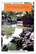 Chinese Garden by Wang, Joseph C.