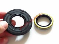 For Snowmobile Polaris 600 Indy / Indy LE, 650 RXL LT Oil Seal Kit 09-55108