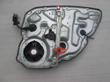 FIAT CROMA 1.9 MJT 110 KW AUTO SW DIESEL (2010) RICAMBIO MECCANISMO ALZA-VETRO A