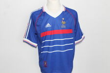 Maillot FRANCE 1998 TBE Taille XL -  Shirt France 98