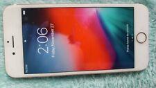 Apple iPhone 6S 16GB Unlocked Smartphone