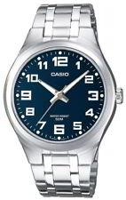 Casio Uhr Herrenuhr MTP-1310PD-2BVEF Armbanduhr