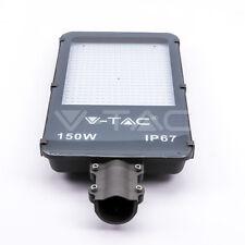 Lampada Stradale LED 150W Lampione SMD - SKU 99121 VTAC