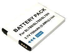 Akku Siemens Gigaset V30145-K1310-X444 V30145-K1310-X445 Accu Aku Acku Batterie