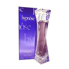 Hypnose Lancome 2.5 oz Women edp Eau de Parfum Perfume Spray Sealed !